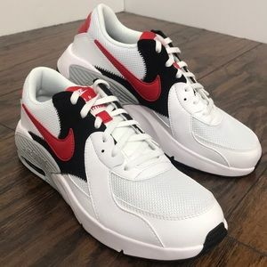 !!! NIKE AIR MAX EXCEE GS BRAND NEW